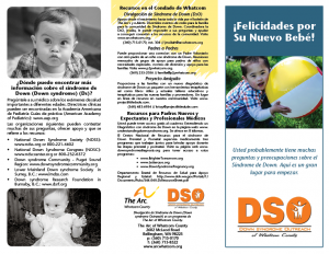 dso-new-baby-brochure-spanish