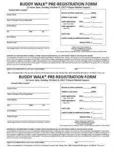 Pre-Registration Form after sept 17 2017 pic (2)