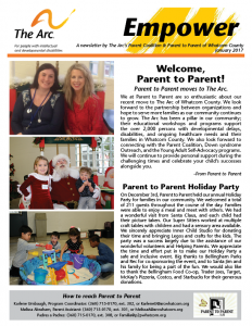 january-2017-newsletter