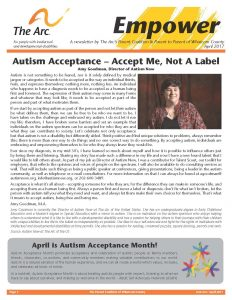 April 2017 Newsletter1_Page_1