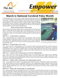 March 2017 Newsletter_Page_1