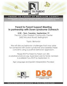 2017-09-19 DsO - P2P Support Meeting