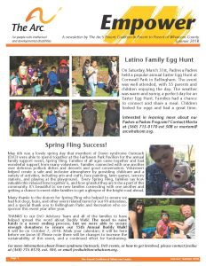 May June Newsletter_Page_1