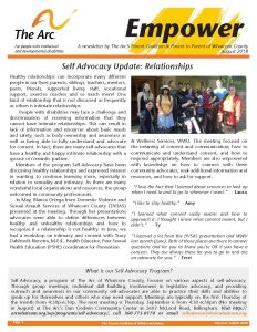 Newsletter Front page jpeg_Page_1