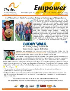 October Newsletter_Page_1