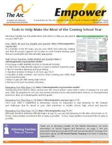 September 2019 Newsletter_Page_1